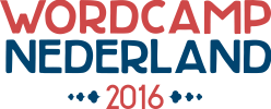 cropped-wordcamp_logo_496x200px.png