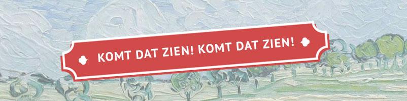 WordCamp Nederland Presenteert met Trots de Volgende 8 Sprekers!