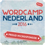 microsponsors-badge