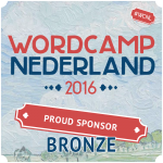 sponsor-bronze-badge
