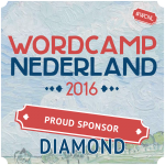 sponsor-diamond-badge